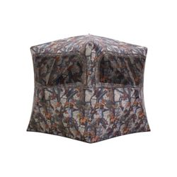 Shop Hunting Blinds at Tractor Supply Co.