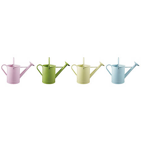 GroundWork 1.5 Gal Watering Can, KT55064