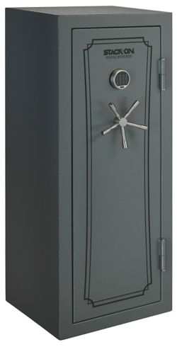 Shop Select Gun Safes & Cabinets at Tractor Supply Co.