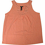 Bit & Bridle Women's Tank