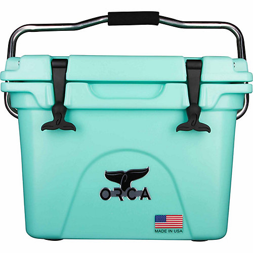 Coolers - Tractor Supply Co.