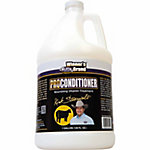 Weaver Leather Pro Conditioner, 1 gal.