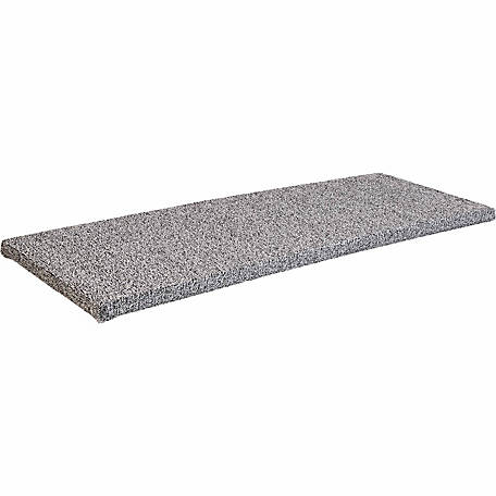 Weaver Leather Livestock Padded 8 ft. Chute Floor
