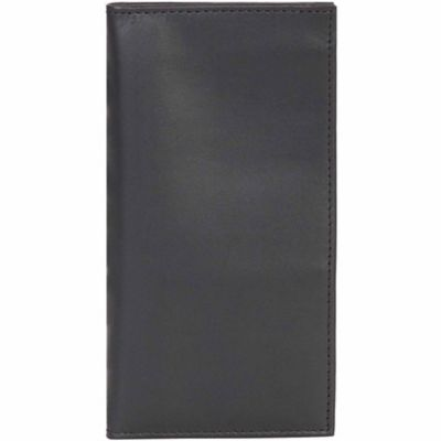 Buy Scully Leather Genuine Leather Secretary Wallet Online
