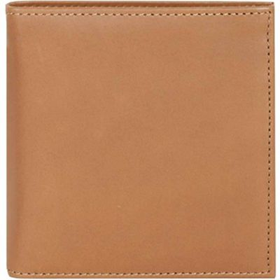 Buy Scully Leather Genuine Leather Hipster; RG14-45-174-F Online
