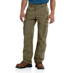 Shop Jeans, Pants & Shorts at Tractor Supply Co.