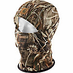 Carhartt Men's Force Camo Helmet Liner