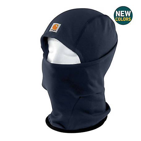 Carhartt Force Helmet Liner Mask, A267