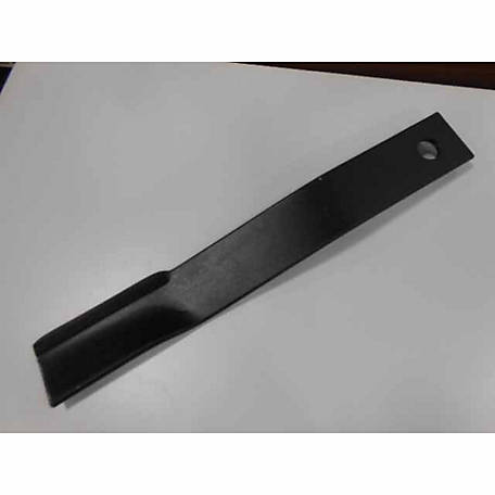 Woods Rotary Cutter Blade, 8820 at Tractor Supply Co