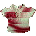 Bit & Bridle Women's Knitted Shirt
