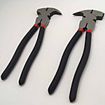 Barn Star Fencing Pliers Set, Pack of 2
