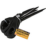 Barn Star 5-Piece Heavy-Duty Scissors