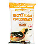 Homestead Oriole Orange Powder Nectar Concentrate, 8 oz.