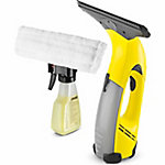 Karcher WV 60 Window Vacuum Plus
