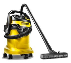 Shop Wet/Dry Vac at Tractor Supply Co.