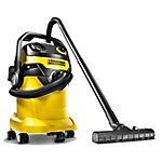 Karcher WD5 Wet/Dry Vacuum