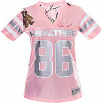Realtree Women's '86 Jersey Pink