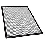 Masterbuilt Fish and Vegetable Mat for 30 in. Smokers, Pack of 2