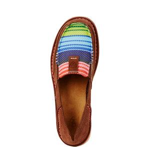 Ariat Women's Cruiser Slip-On Shoes