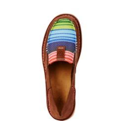 Shop Casual Shoes at Tractor Supply Co.