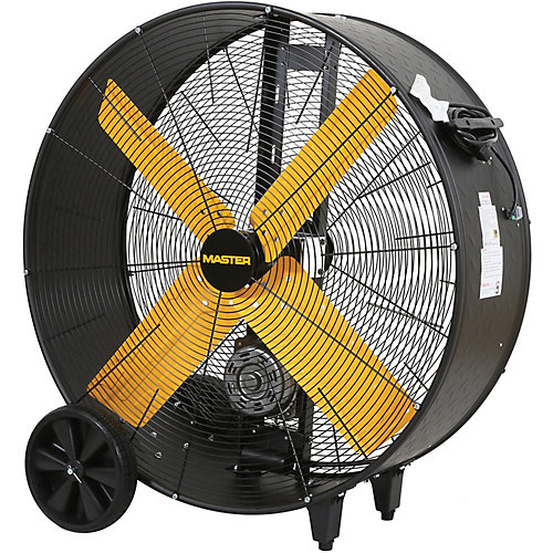 Cooling & Fans - Tractor Supply Co.