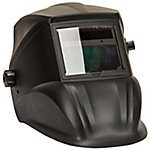 Forney Advantage Series Auto-Darkening Welding Helmet