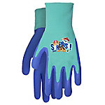 Midwest Gloves Kids' Nickelodeon Paw Patrol Gripping Glove