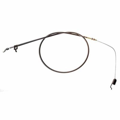 Buy Swisher Replacement Transmission Cable for Walk-Behind Rough Cut Online