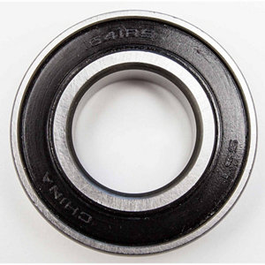 Swisher Replacement Blade Bearing For Rough Cut Tow Behind