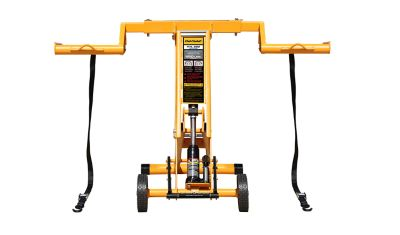 Buy Cub Cadet 550 lb. Heavy-duty Lawn Mower Lift Online
