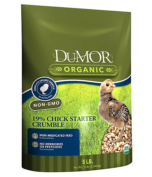 DuMOR Chicken - Tractor Supply Co.