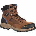 Georgia Blue Collar 6 in. Waterproof Hiker