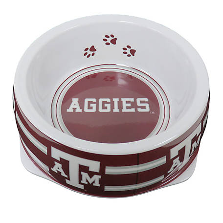 Pets First Co. Texas A&M Aggies Pet Bowl