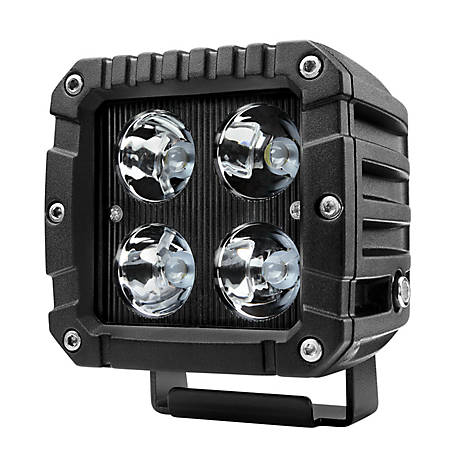 Traveller 4 in. 1,400 Lumen Off-Road Light