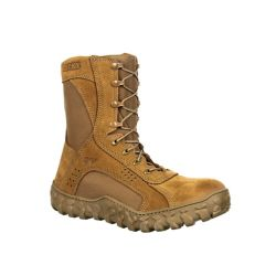 Shop Select Rocky Boots & Apparel at Tractor Supply Co.