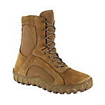 Rocky S2V Gore-Tex Waterproof Insulated Military Boot