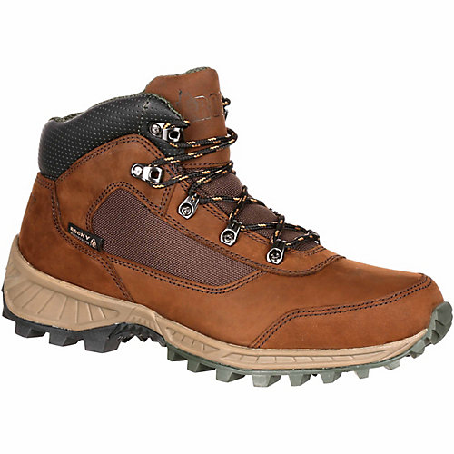 Hiking Boots - Tractor Supply Co.
