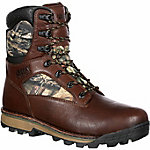 Rocky Traditions Waterproof Insulated Outdoor Boot