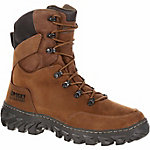 Rocky Men's S2V Jungle Hunter Boot