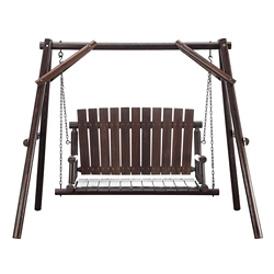 Shop Select Furniture & Decor at Tractor Supply Co.