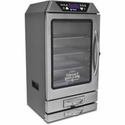 Shop Select Smokers at Tractor Supply Co.