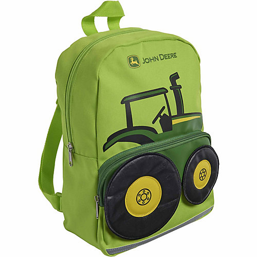 Kids' Backpacks - Tractor Supply Co.