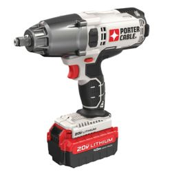 Shop Power Tools at Tractor Supply Co.