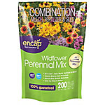 Encap Wildflower Perennial Mix, 2 lb.