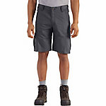 Carhartt Men's Force Extremes Cargo Short