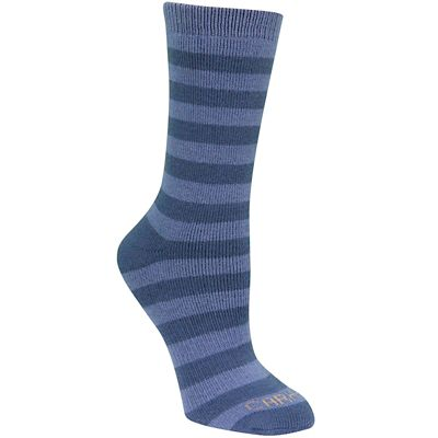 Buy Carhartt Women's Arctic Thermal Crew Sock; Pack of 2 Online