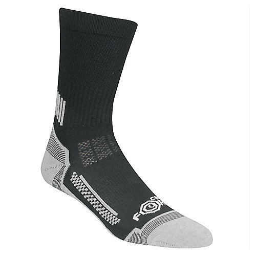 Kids' Socks - Tractor Supply Co.