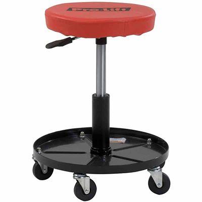 Buy Pro-Lift C-3001 Pneumatic Chair Online