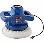 Pro-Lift 10 in. Buffer/Polisher