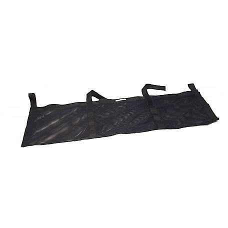 HitchMate NetWerks Full Size Cargo Bag, 4021